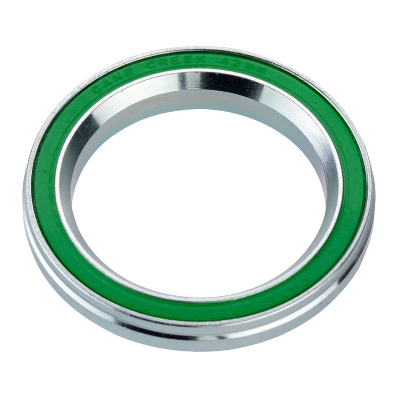 Cane Creek ZN40-Bearing 41.8mm Zinc Plated