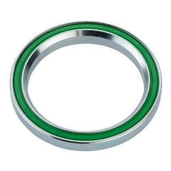 Cane Creek ZN40-Bearing 52mm Zinc Plated