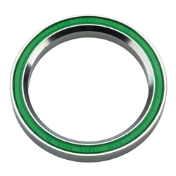 Cane Creek ZN40-Bearing 52mm 45 x 45 Zinc Plated