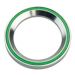 Cane Creek ZN40-Bearing 41.8mm 45 x 45 Zinc Plated