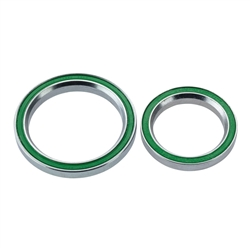 Cane Creek ZN40 Series Bearing Kit 36 x 45, 41/52mm