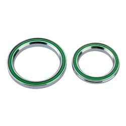 Cane Creek ZN40 Series Bearing Kit 45 x 45, 42/52mm