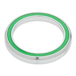 Cane Creek ZN40-Bearing 52mm 49mm 36x45 degree Zinc Plated