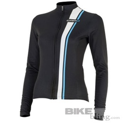Capo Modena Donna Long Sleeve Jersey Women's