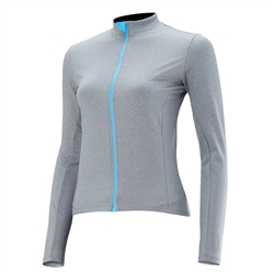 Capo Sienna Long Sleeve Womens Jersey 6ba4ee752