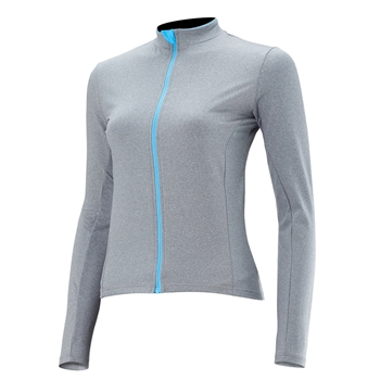 Capo Sienna Long Sleeve Womens Jersey