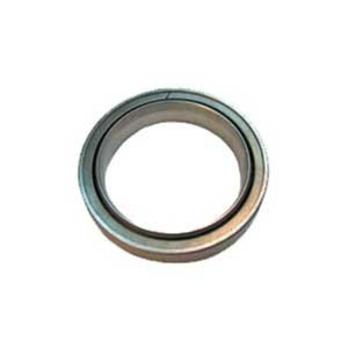 Chris King PHB515 Large Hub Bearing