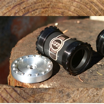Chris King T47 30 Ceramic Bottom Bracket