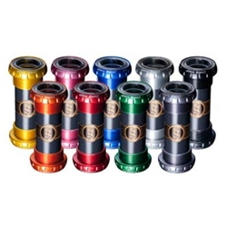 Chris King ThreadFit 24 Bottom Bracket - Ceramic