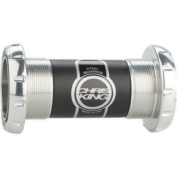 Chris King ThreadFit 30 Bottom Bracket