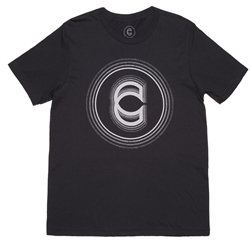 Cinema Signals Tee