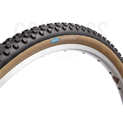 Compass 650B x 42 Pumpkin Ridge Standard TC Tire