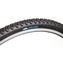 Compass 700 x 38 Steilacoom Extralight TC Tire