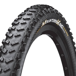 Continental Mountain King 29 x 2.3 Tire