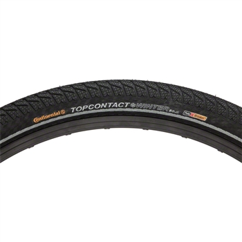 Continental Top Contact Winter Tire