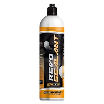 Continental Revo Tire Sealant 1000ML