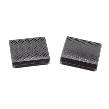 Crank Brothers Traction pads, Mallet E