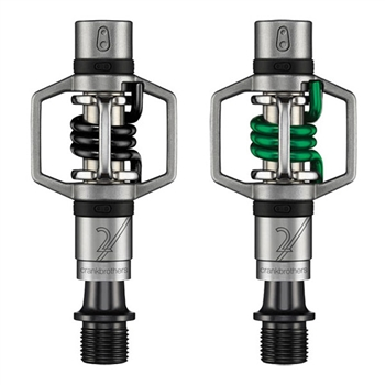 Crank Brothers EggBeater 2 Pedals
