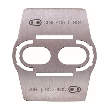 Crank Brothers Shoe Shields