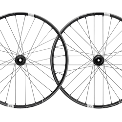 Crank Brothers Synthesis E Carbon Boost Wheelset