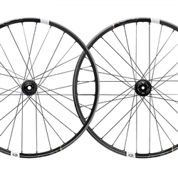 Crank Brothers Synthesis E11 Carbon Boost Wheelset