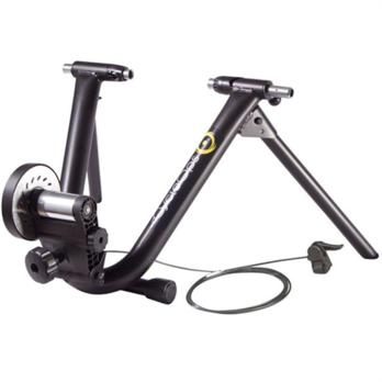 CycleOps Mag+ Trainer w/Remote