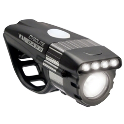 Cygolite Dash Pro 600 Rechargeable Headlight