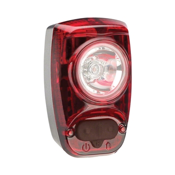 Cygolite Hotshot SL 50 Rechargeable Taillight
