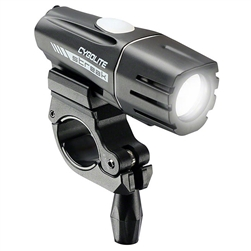Cygolite Streak 450 Rechargeable Headlight