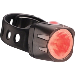 Cygolite Dice TL 50 Rechargeable Taillight