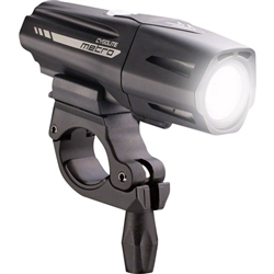 Cygolite Metro Plus 650 Rechargeable Headlight