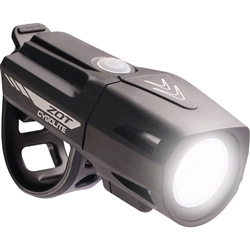 Cygolite Zot 250 Rechargeable Headlight