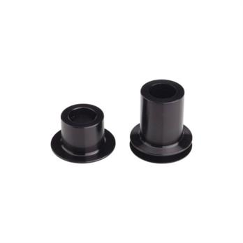 DT Swiss 240s 135 to 142 Conversion End Caps Only