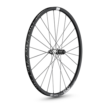 DT-Swiss CR 1600 SPLINE 23 Wheelset