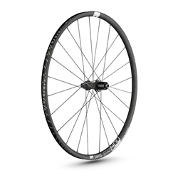 DT-Swiss ER 1400 SPLINE 21 Wheelset