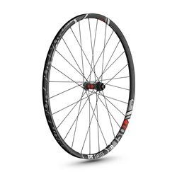 DT-Swiss EX 1501 SPLINE 25 27.5 Boost Wheelset