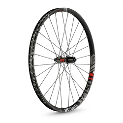 DT-Swiss EX 1501 SPLINE 30 27.5 Boost Wheelset