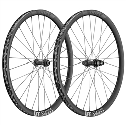 DT-Swiss XMC 1200 SPLINE 30 29er Boost Wheelset