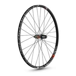 DT-Swiss XR 1501 SPLINE 22.5 29 Boost Wheelset