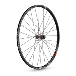 DT-Swiss XR 1501 SPLINE 22.5 29 Wheelset