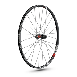 DT-Swiss XR 1501 SPLINE 25 29 Boost Wheelset
