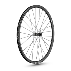 DT-Swiss XRC 1200 SPLINE 25 29er Wheelset