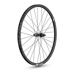 DT-Swiss XRC 1200 SPLINE 25 29er Boost Wheelset