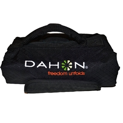 Dahon El Bolso Carry Bag