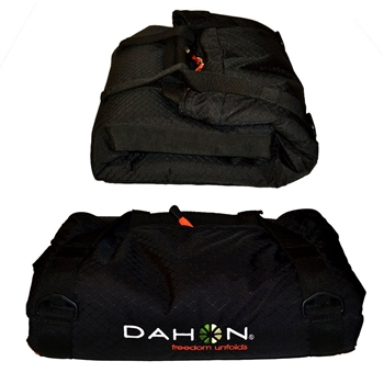 Dahon Stow Carry Bag
