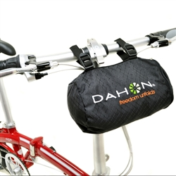 Dahon CarryOn Cover