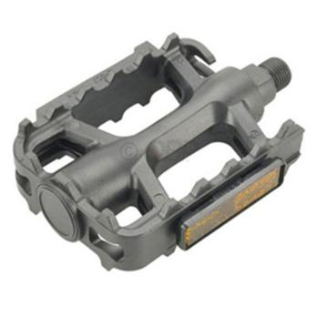 "Dimension Basic Heavy-Duty Nylon 1/2"" Pedals"