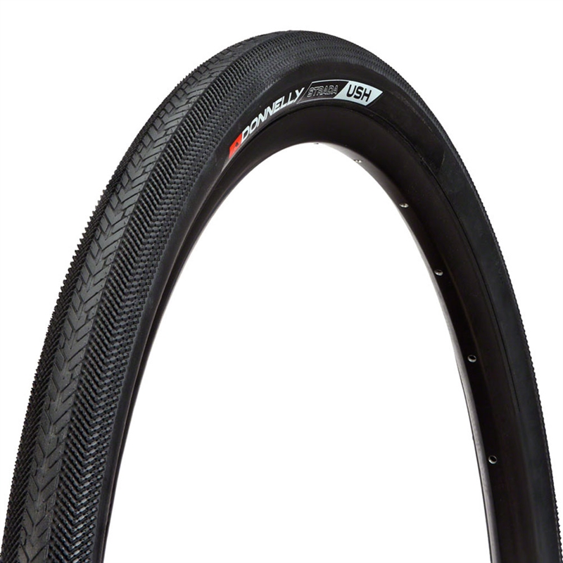 Donnelly Strada USH 700 x 40 60tpi Folding Tire