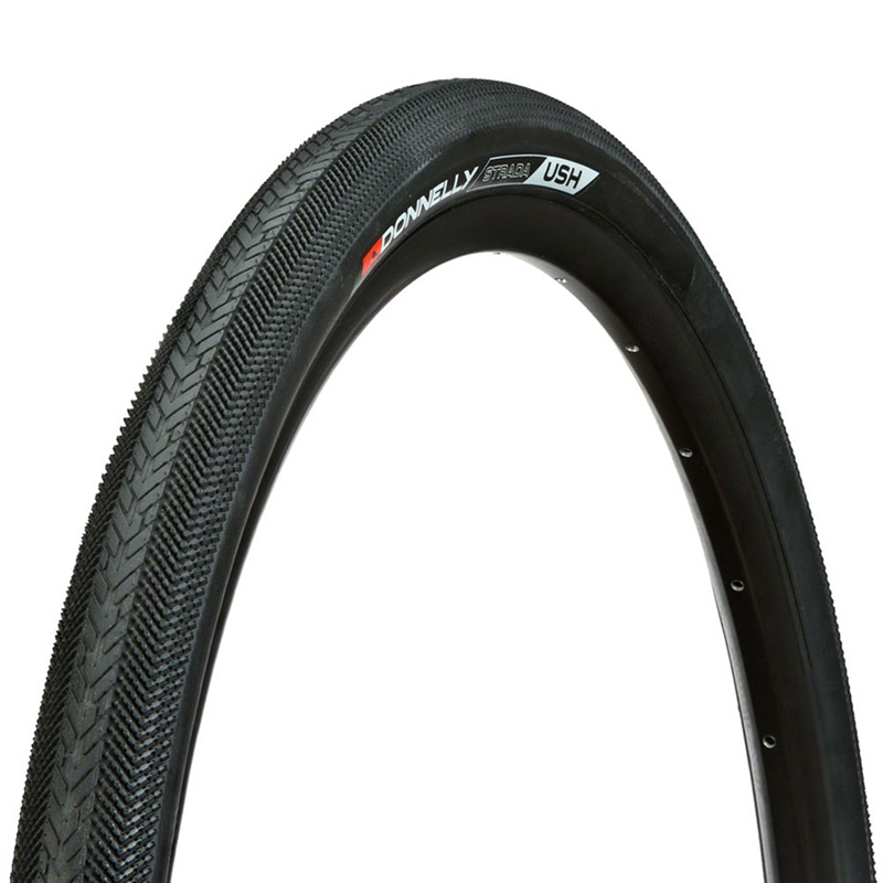 Donnelly Strada USH 650b x 50mm 60tpi Folding Tire