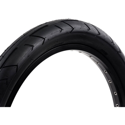 "Duo Brand High Street Low 20 x 2.4"" 65psi Tire"